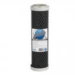 Картридж Aquafilter FCCBL 10SL