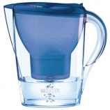 Фильтр-кувшин Brita Marella XL синий