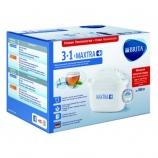 BRITA Maxtra+ Universal Pack 4