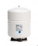Бак накопительный SPT-45W(12 литров)