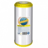 Картридж Aquafilter FCCST10BB
