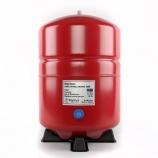 Бак накопительный SPT-32(12 литров)