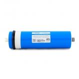 Мембрана Vontron ULP2812-200