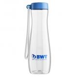 BWT бутылочка для воды голубая