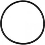 уплотнительное кольцо 10ВВ