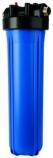 Корпус магистральный Water Filter 124-20ВВ