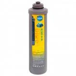 Картридж BlueFilters New Line AC-GAC-10-NL