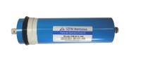 Мембрана SZRM RM3012-300