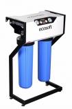 ECOSOFT AQUAPOINT фильтр для дома