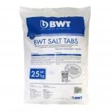 Соль BWT  25 кг
