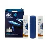 Atoll №202 комплект картриджей