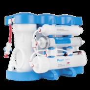 Ecosoft P`URE AQUACALCIUM фильтр обратного осмоса