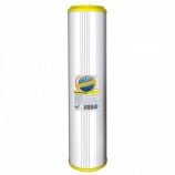 Aquafilter FCCST 20BB