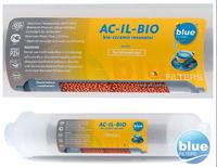 Bluefilters New Line Биокерамика