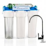 Фильтр проточный Aquafilter FP3-HJ-K1
