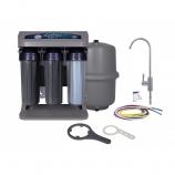 Фильтр обратного осмоса Aquafilter ELITE7G-GP с насосом