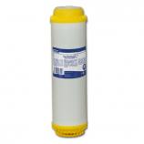 Картридж Aquafilter FCCST 10SL