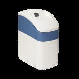 Система умягчения воды BWT Perla Silk (ХL)
