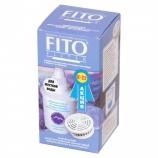 Картридж Fito Filter K22