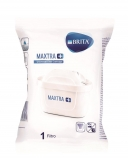 Картридж Brita Maxtra+ Universal