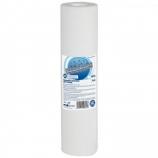Aquafilter FCPS 10SL
