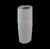 Система сорбционной и механической фильтрации atoll Ecoline MF-20