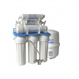 Фильтр обратного осмоса Aquafilter FRO5JGM