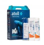 Комплект Atoll №202