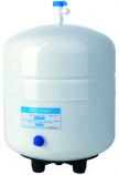 Бак накопительный 42 литра