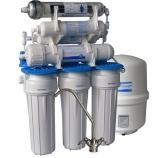 Фильтр обратного осмоса Aquafilter FRO8JGM