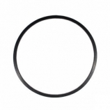 Кольцо уплотнительное 10SL