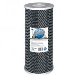 Картридж Aquafilter FCCBL 10BB