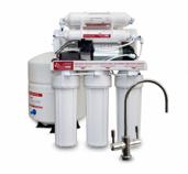 Новая Вода NW-702P фильтр обратного осмоса