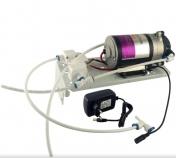 Комплект повышения давления Raifil RO-500-220-EZ