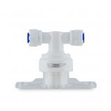 Raifil LD WLWT 1 контроллер утечки воды