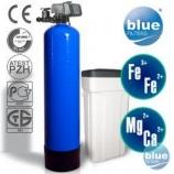 Bluefilters Мультифильтр ASIR-BD75