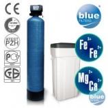 Bluefilters Мультифильтр ASIR-BD40