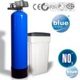 Bluefilters Мультифильтр ASIR-BD60
