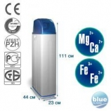Bluefilters Мультифильтр Maxi Kombo