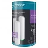 Organic Smart Leader комплект картриджей