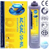 Bluefilters New Line AC-GAC-10-NL