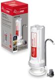 Новая Вода NW-105 фильтр настольный