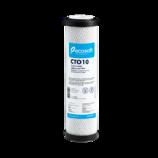 Ecosoft CHVCB2510ECO(CTO) картридж