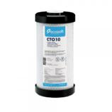 Ecosoft CHVCB4510ECO картридж
