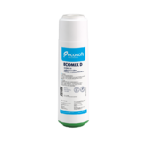 Ecosoft Ecomix D картридж