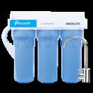 Ecosoft Absolute FMV3ECO фильтр проточный