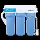 Фильтр проточный Ecosoft Absolute FMV3ECO