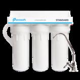 Фильтр проточный Ecosoft Standard FMV3ECOSTD