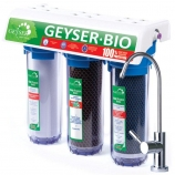 Гейзер Био 322 фильтр проточный