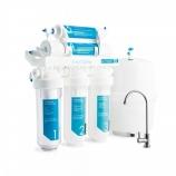 Organic Smart Osmo 5 проточный фильтр